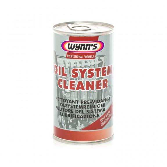 Wynns Oil System Cleaner 325 ml (39,69€/ l)