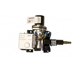 Lenksäule elektrisch Fiat Punto 1.2 60
