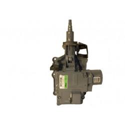 Lenksäule elektrisch Fiat Stilo 1.2 16V