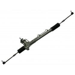 Lenkgetriebe Mini mit neuen Spurstangenköpfen * EXCLUSIVE LINE *
