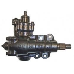 Lenkgetriebe Ford Ranger (ER,EQ)