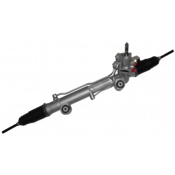 Lenkgetriebe Mercedes E-Klasse W210 Allrad 4-matic