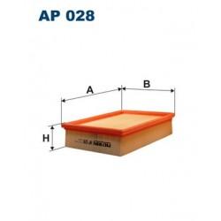 3 Stück AP028 = MD-9204 / 1457433004 / E173L / LX343 / C25114 / OE Ref. 13721738462 = 5,10 euro netto / stck