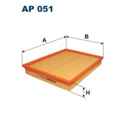 3 Stück AP051 = MD-9382 / 1457433281 /  CA5970 / E352L / LX735 / C30130 / OE Referenz 835622 = 4,40 euro netto / stck