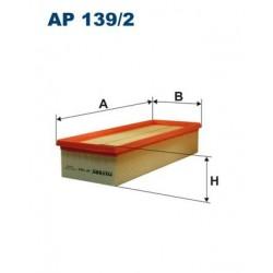 3 Stück AP139/2 = MD-8060 /  1 987429404 /  CA9711 /  E488L /  LX1211 /  C35154 / OE Ref. 1K0129620 F = 4,73 euro netto / stck