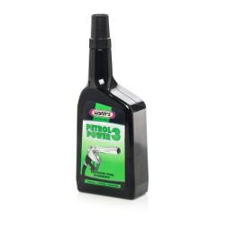 Wynns Petrol Power 3 500ml (25,80€ /l)