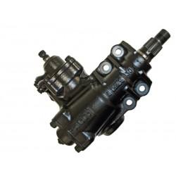 Instandsetzung Lenkgetriebe Ford Ranger Kugelumlauflenkung