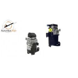 Elektrische Servopumpe Mini Cooper und Cooper S (R50 / R53)