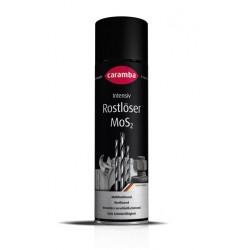 Caramba Rostlöser MoS 2 intensiv 6 x 500ml intensiv (7,966€/ l)