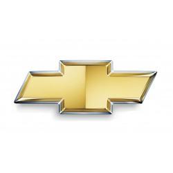 Instandsetzung Lenkgetriebe Chevrolet Trailblazer