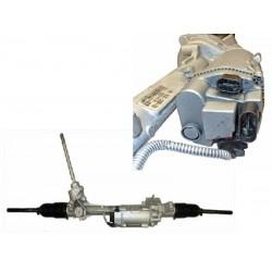 Lenkgetriebe elektrisch Land Rover Range Rover Evoque (LV_)