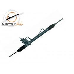Lenkgetriebe Seat Arosa Länge 1125 mm