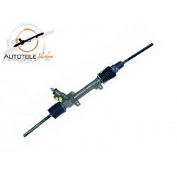 Lenkgetriebe Peugeot Partner