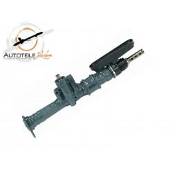 Lenkgetriebe Renault 21