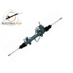 Lenkgetriebe Renault Safrane
