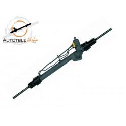 Lenkgetriebe Renault 30