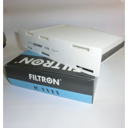 3 Stück K1111 = MS-6274 /  1987432097 /  CF11486 / E998LI / LA181 / CU2939 / OE ref. 1K0819644A =4,38 euro netto / stck