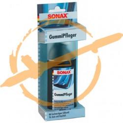 SONAX Gummipflege