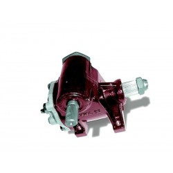 Lenkgetriebe VW Käfer & Cabriolet Modell 1302 NEUTEIL