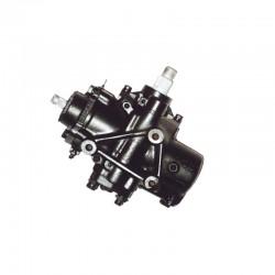 Instandsetzung Lenkgetriebe Mercedes-Benz W140