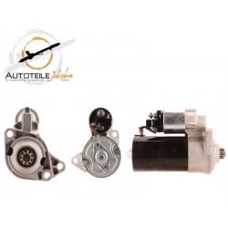 Anlasser für Audi A3 1.9 TDI 1.8 kW
