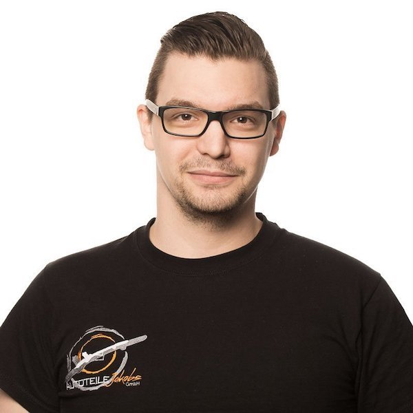 Matthias Bignet