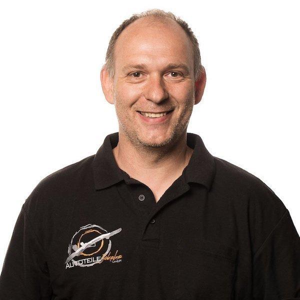 Michael Lukas