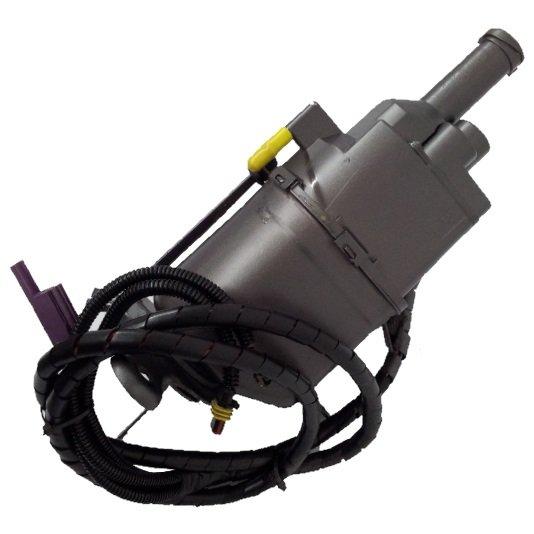 Elektrische Servopumpe