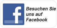 Besuchen Sie uns auf Facebook